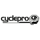 Cyclepro